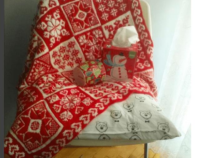 kıs-temali-battaniye-yapimi-3