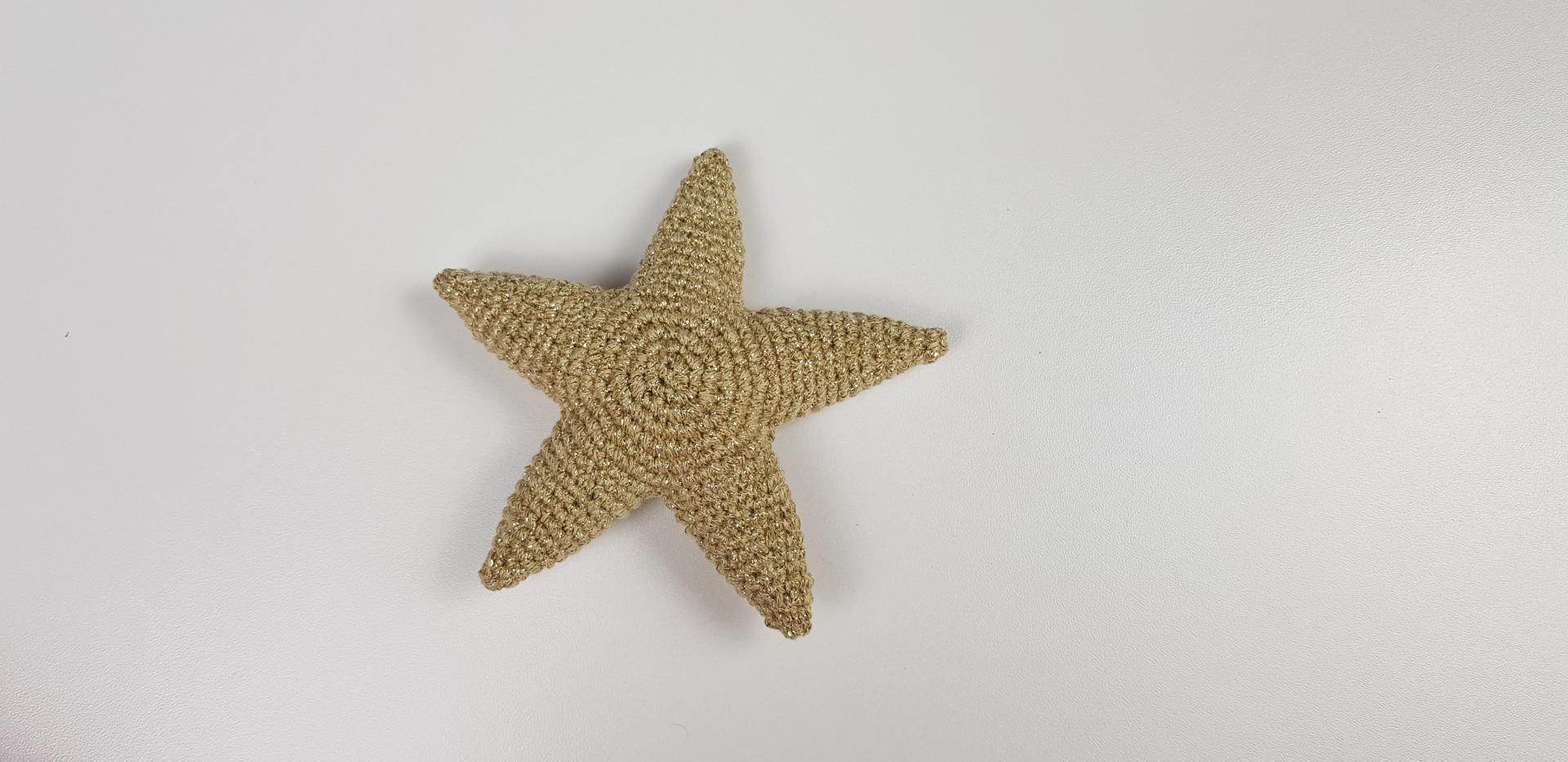 amigurumi-yildiz-yapimi