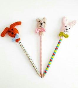 ayicik-kalem-basligi-yapimi-1
