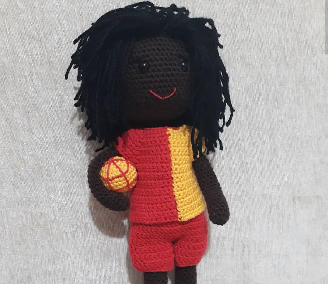 futbolcu-bebek-yapimi-2