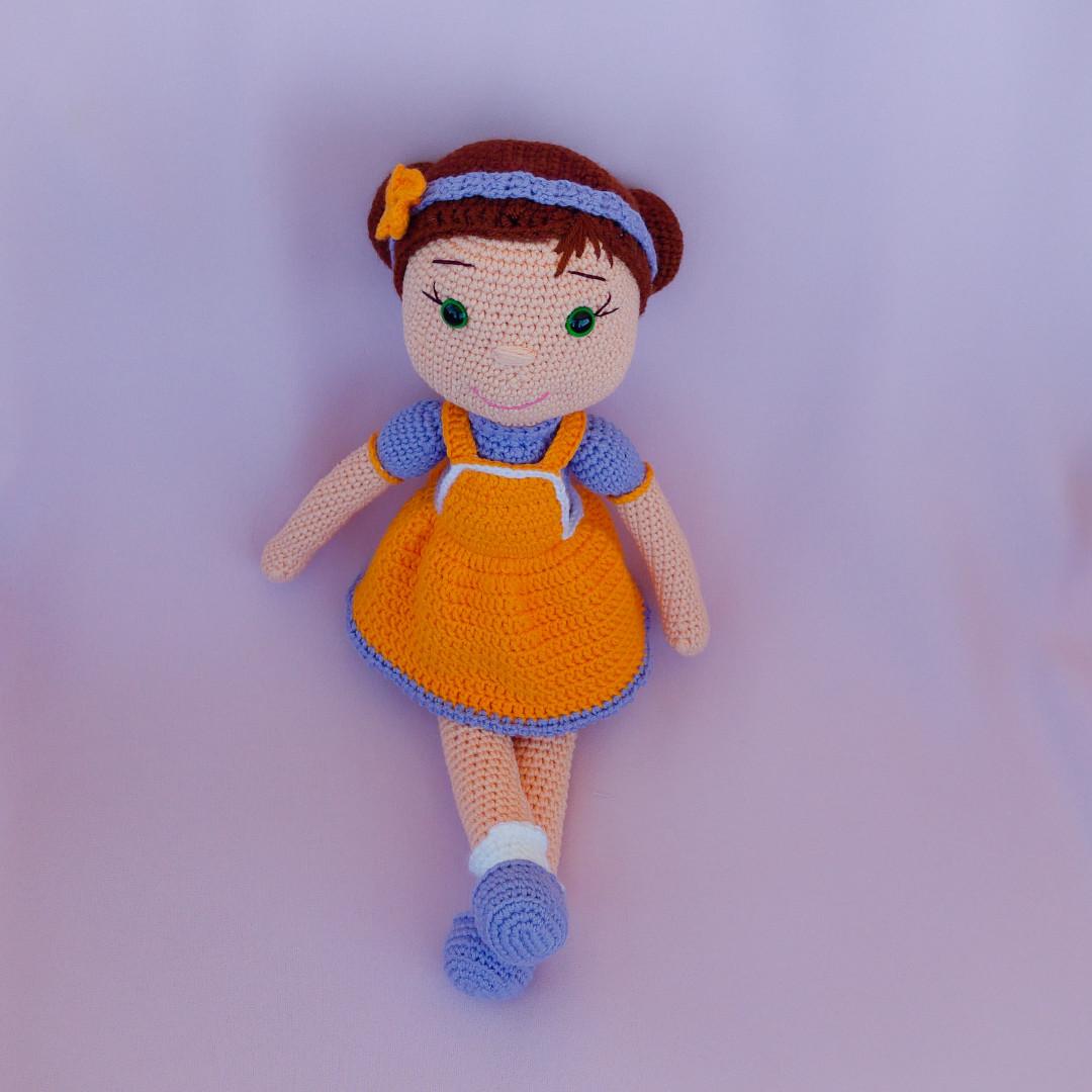 sirin-kiz-bebek-yapimi-7