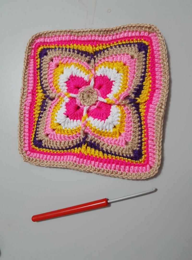 floransa-motifi-nasil-yapilir