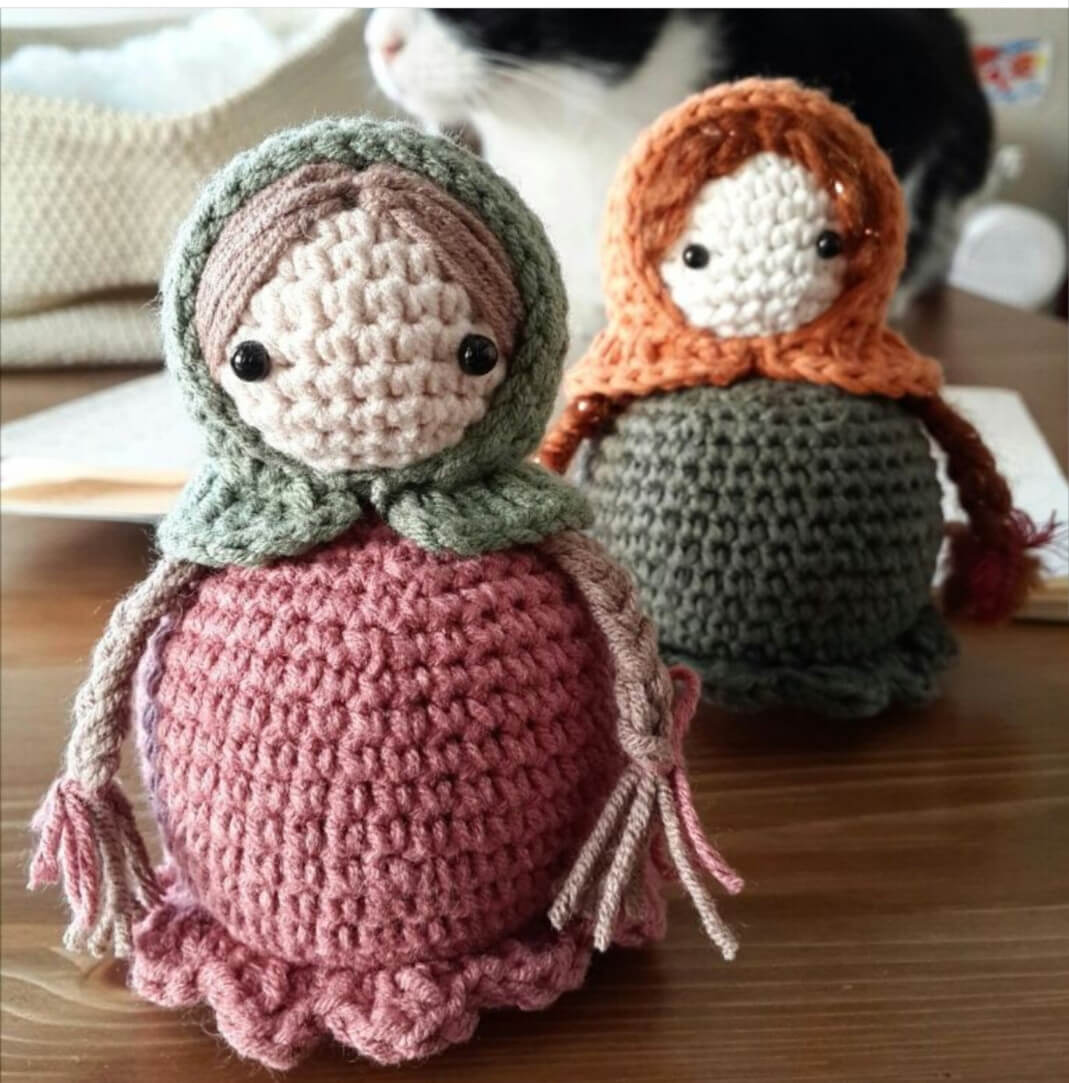 peria baby soft cotton 36 ten RENGİ | 1083x1069