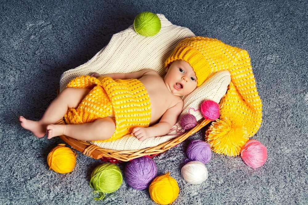 bebekler-icin-kislik-orgu-tarifleri