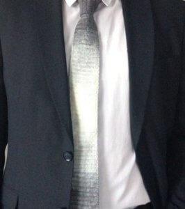 slim-fit-orgu-kravat-tarifi