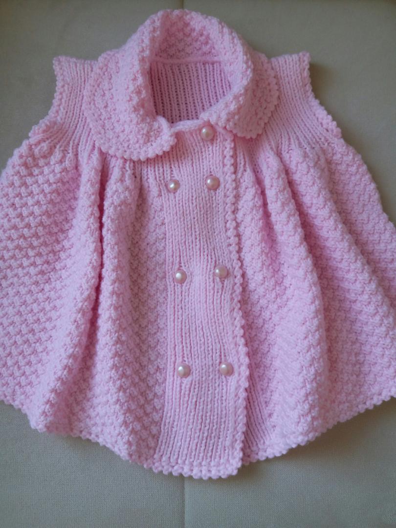 pembe-seker-orgu-bebek-elbisesi-tarifi-8