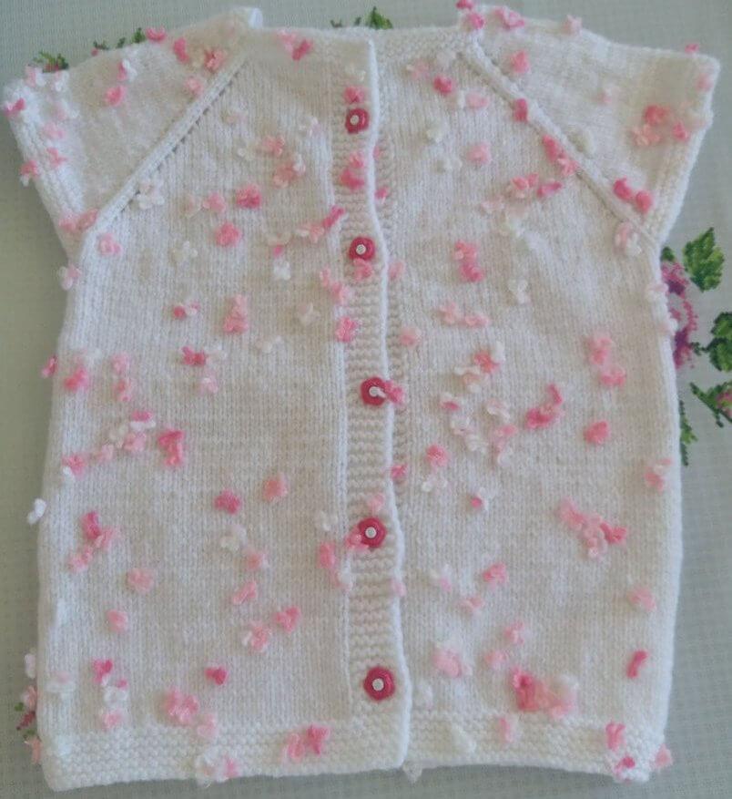 baby-flower-bebek-yelegi-tarifi