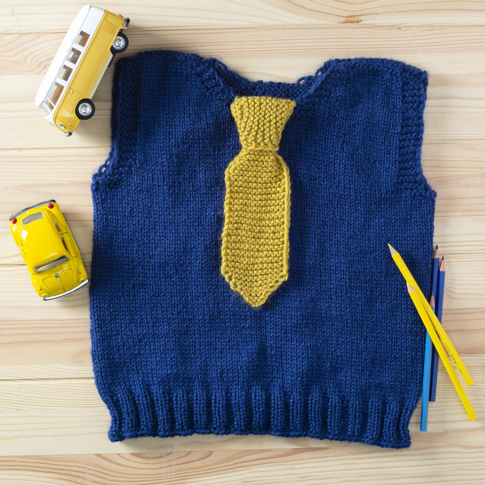 kravatli-suveter-tarifi-2