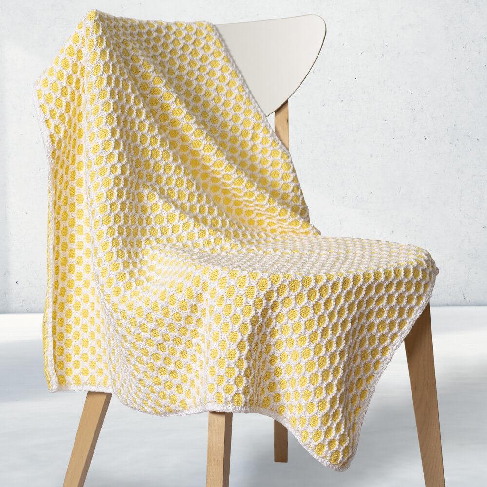 petek-modelli-battaniye-tarifi-2