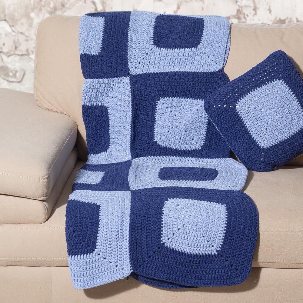 battaniye-ve-yastik-tarifi-2