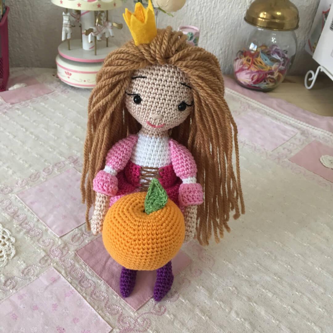 amigurumi-portakal-tarifi