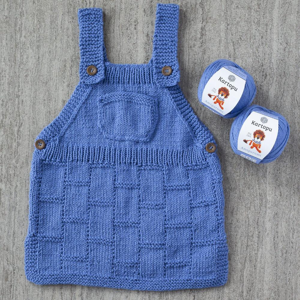 cepli-bebek-elbisesi-tarifi-3