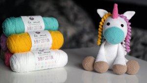gokkusagi-unicorn-tarifi