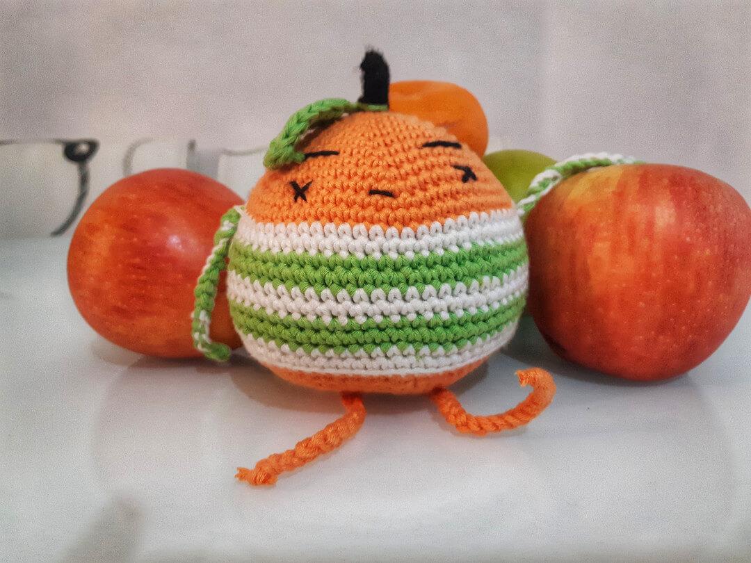 huysuz-portakal-tarifi