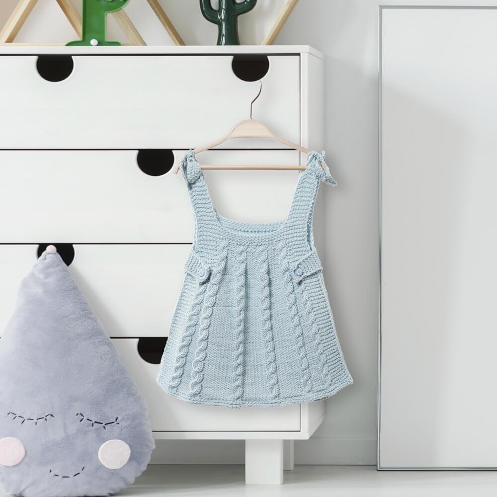 sac-orgulu-bebek-elbisesi-tarifi-3