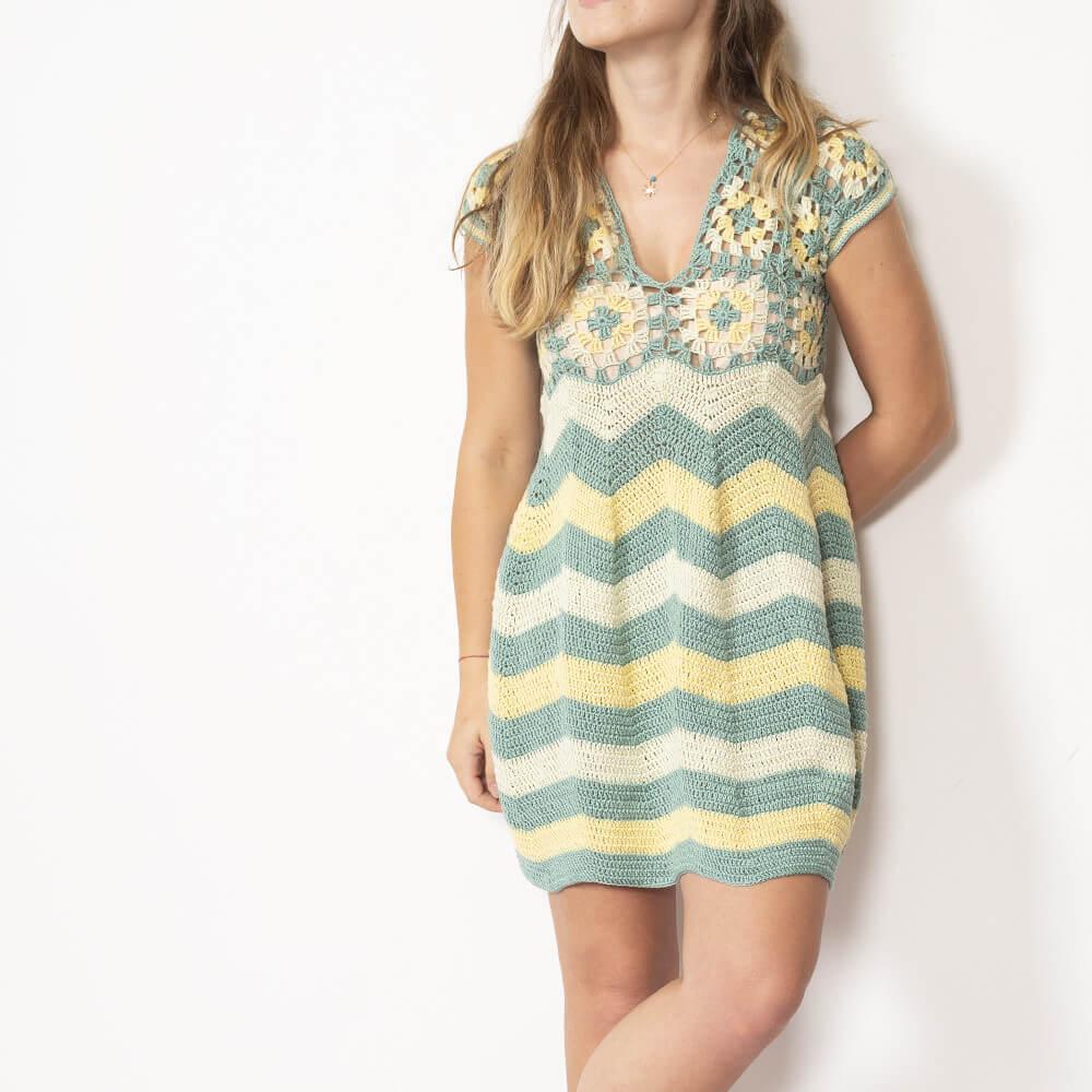 zigzag-desenli-elbise-tarifi-2