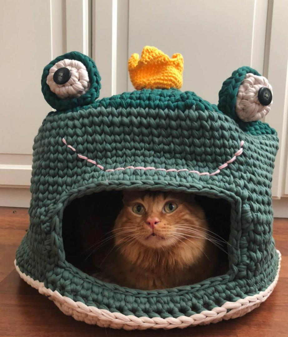 kedi-evi-tarifi