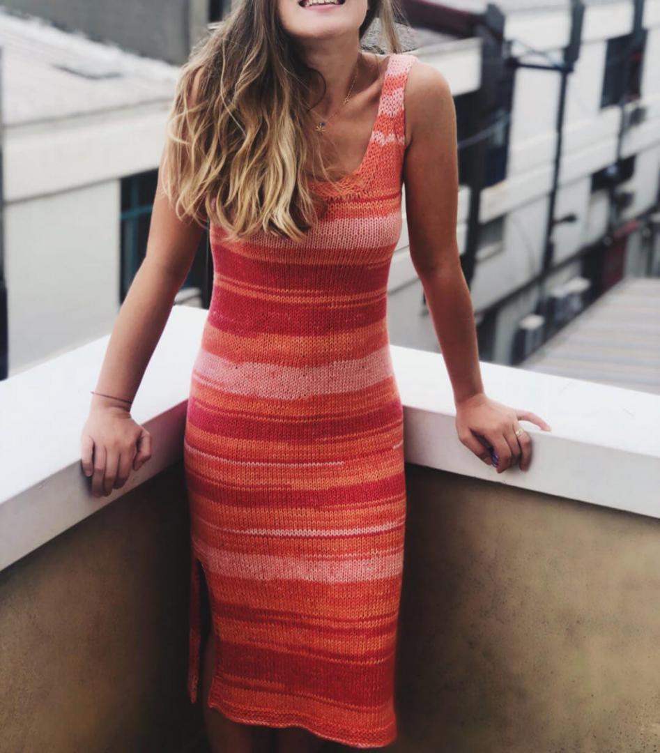 ebruli-yazlik-elbise-tarifi-1