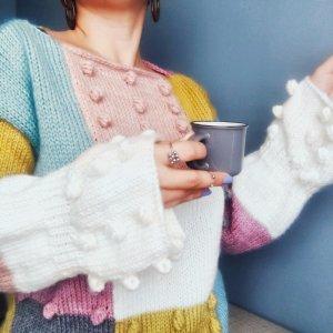 kolay-patchwork-kazak-tarifi-2