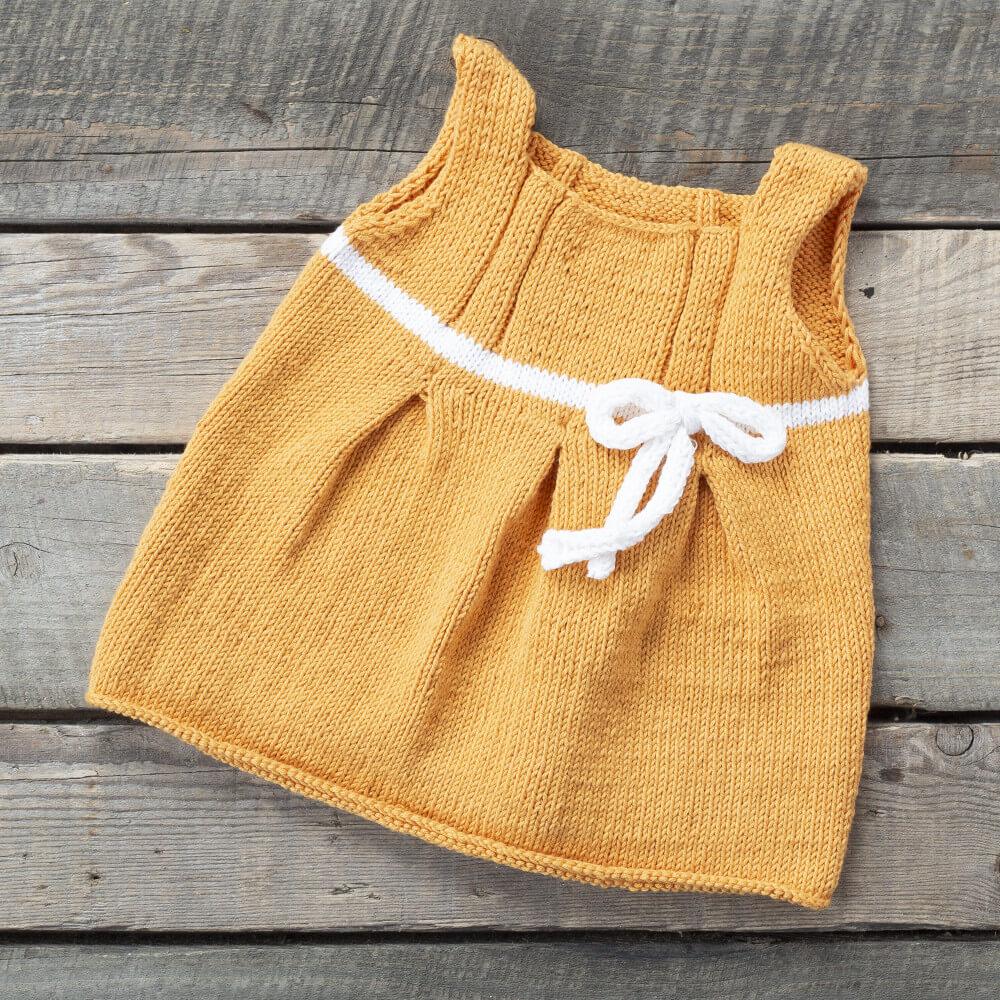 pilili-bebek-elbisesi-tarifi-1
