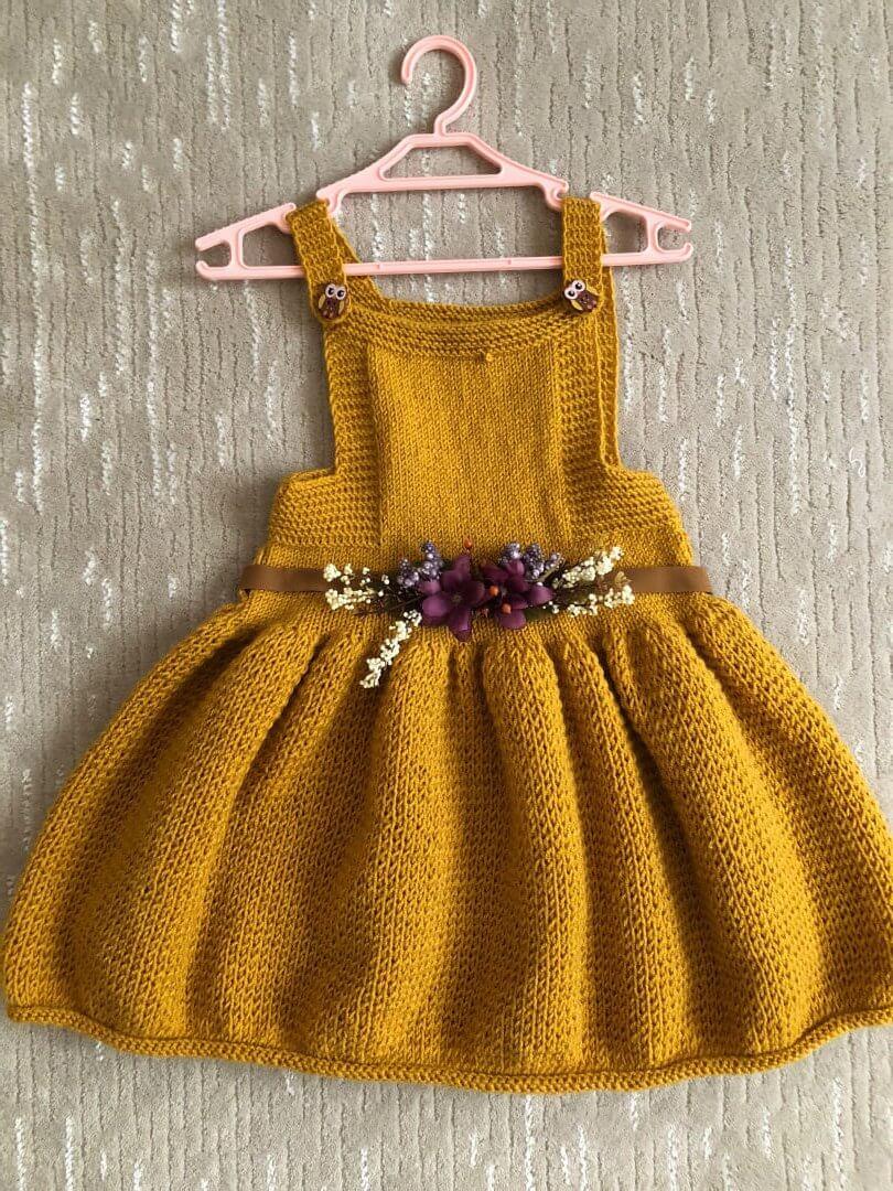 cok-basit-balon-etekli-elbise-tarifi