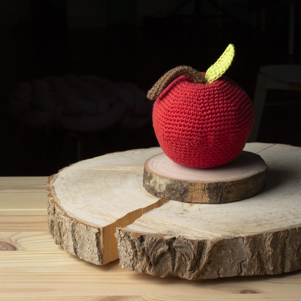 amigurumi-elma-tarifi-3