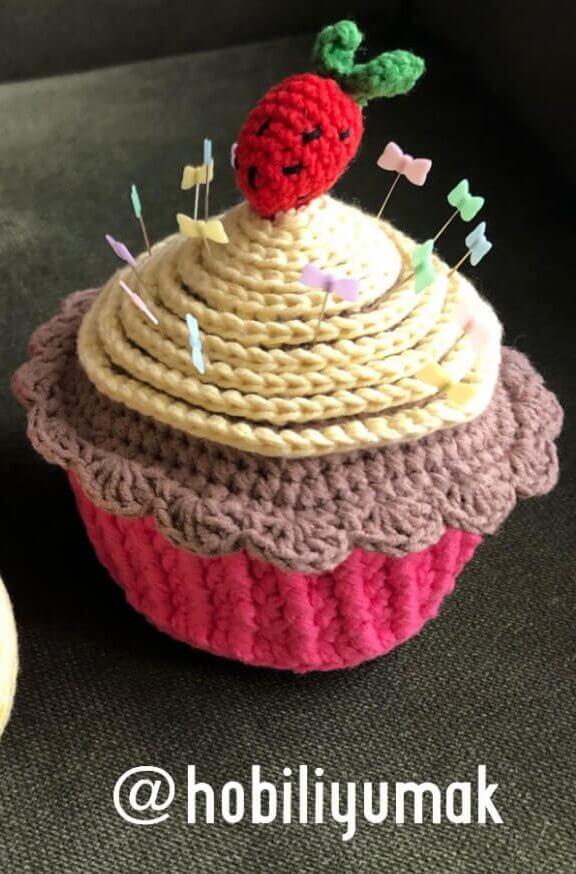 dev-cupcake-ignelik-yapimi-3