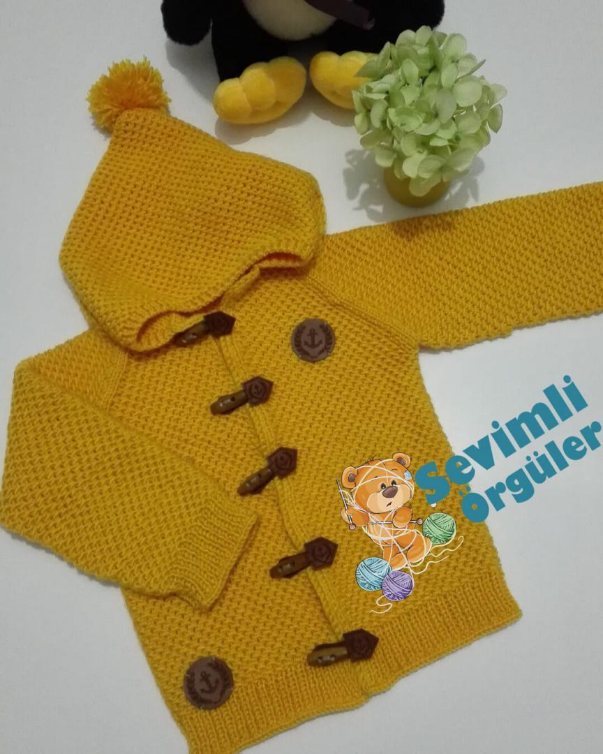 ari-kovani-modeli-bebek-hirkasi-4