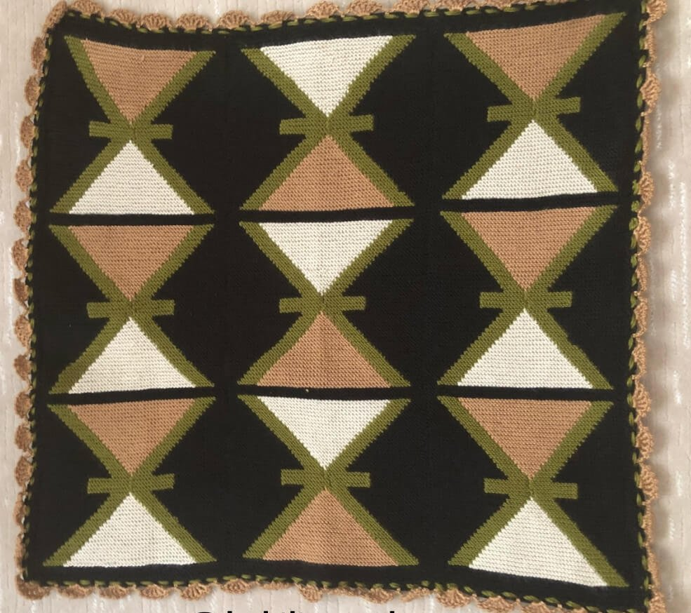 kutucuk-modelli-battaniye-yapimi