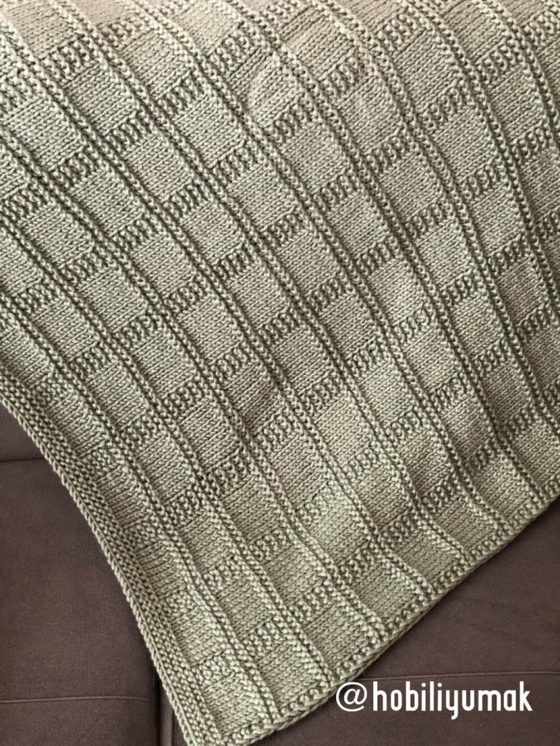 kutucuk-modelli-battaniye-yapimi-2