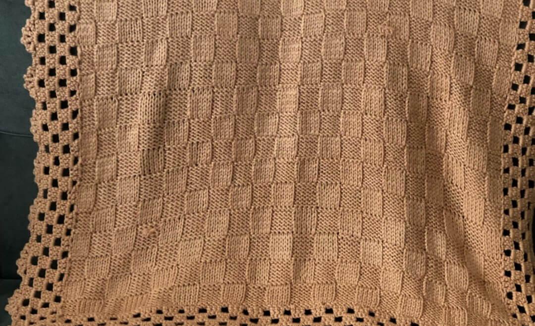 kutucuk-modelli-battaniye-yapimi-3