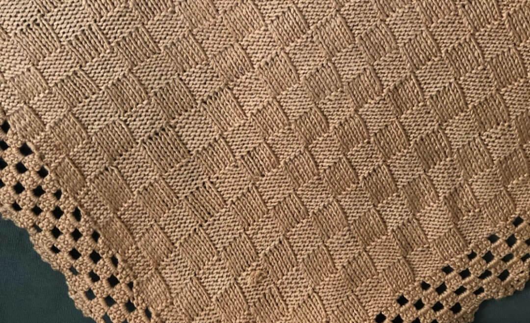 kutucuk-modelli-battaniye-yapimi-4