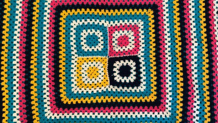 kutucuk-modelli-battaniye-yapimi-6