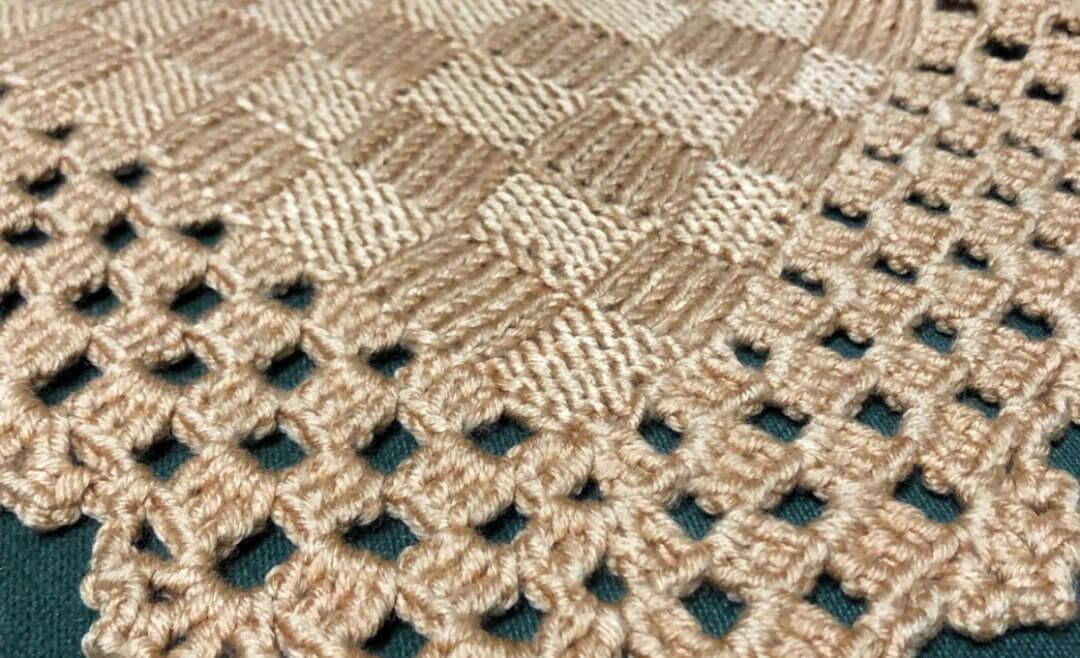 kutucuk-modelli-battaniye-yapimi-7