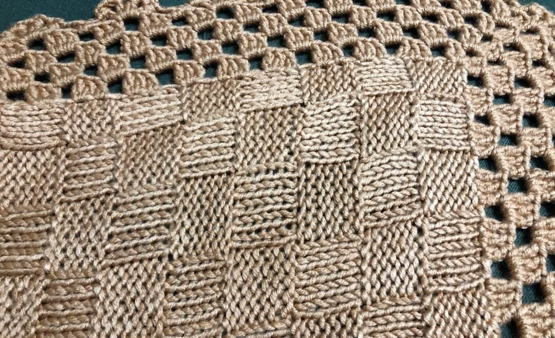 kutucuk-modelli-battaniye-yapimi-8