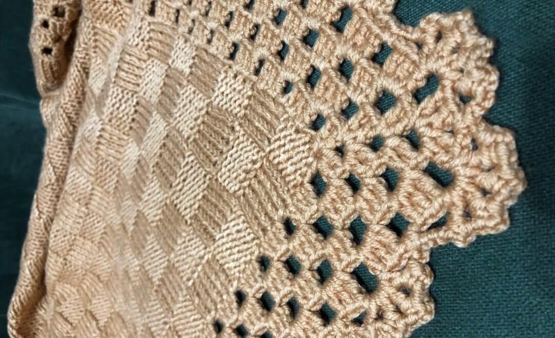 kutucuk-modelli-battaniye-yapimi-9
