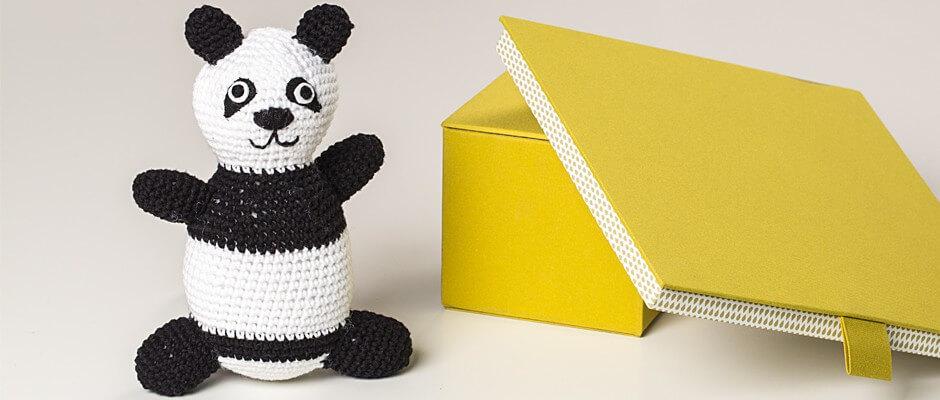 amigurumi-buyuk-panda-yapimi