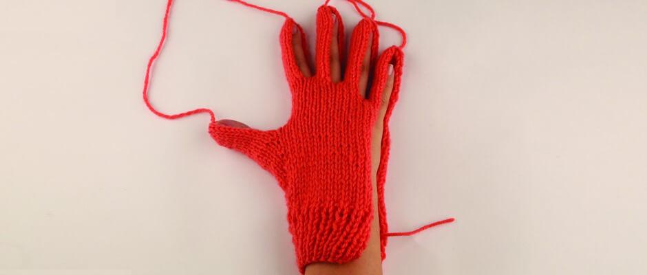 2-sis-ile-eldiven-orgu-teknigi