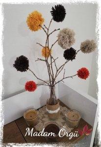 artik-iplerden-dekoratif-cicek-yapalim-2