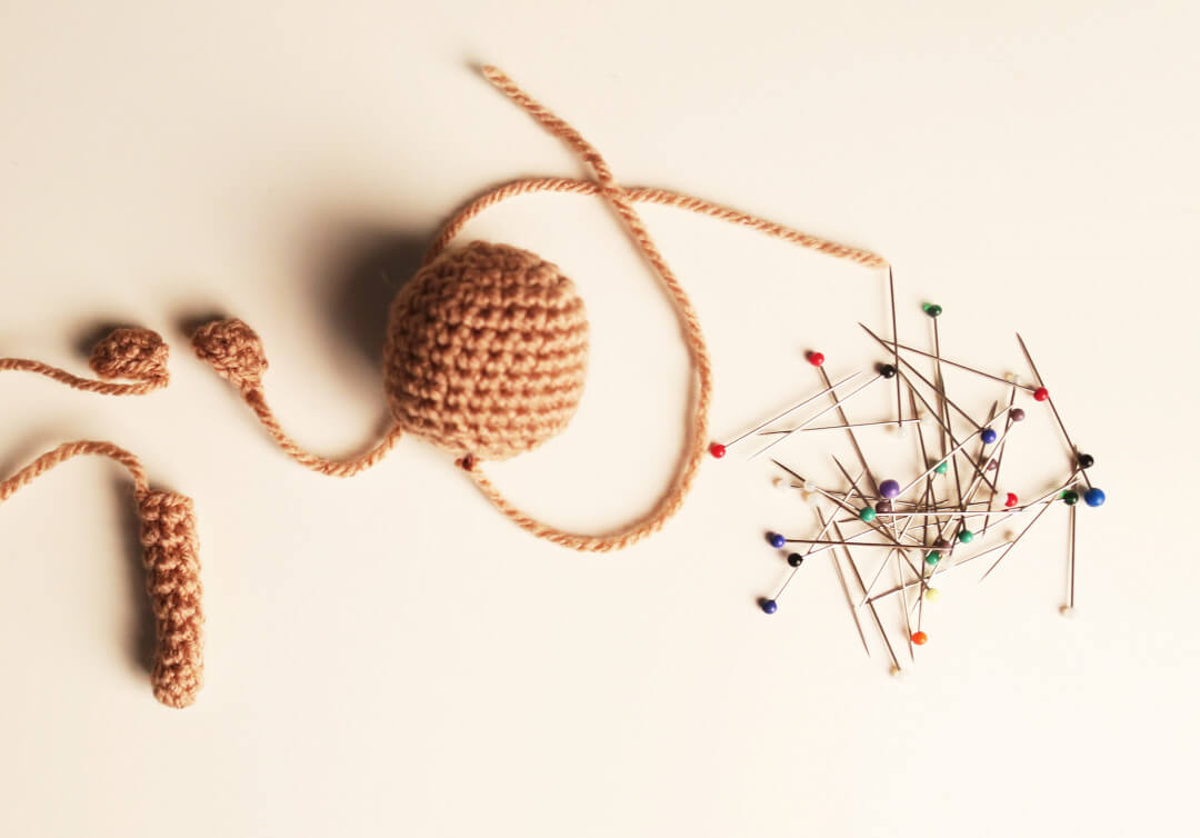amigurumi-sevimli-hayvanlar-kalem-basliklari-yapimi-1