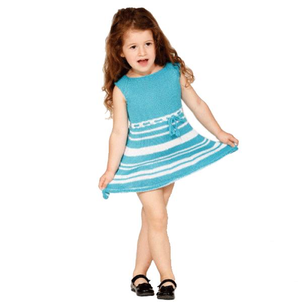 sirine-elbisesi-yapimi