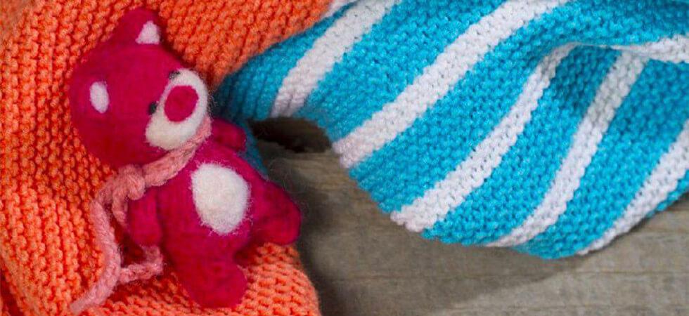 renkli-bebek-battaniyesi-yapimi-1
