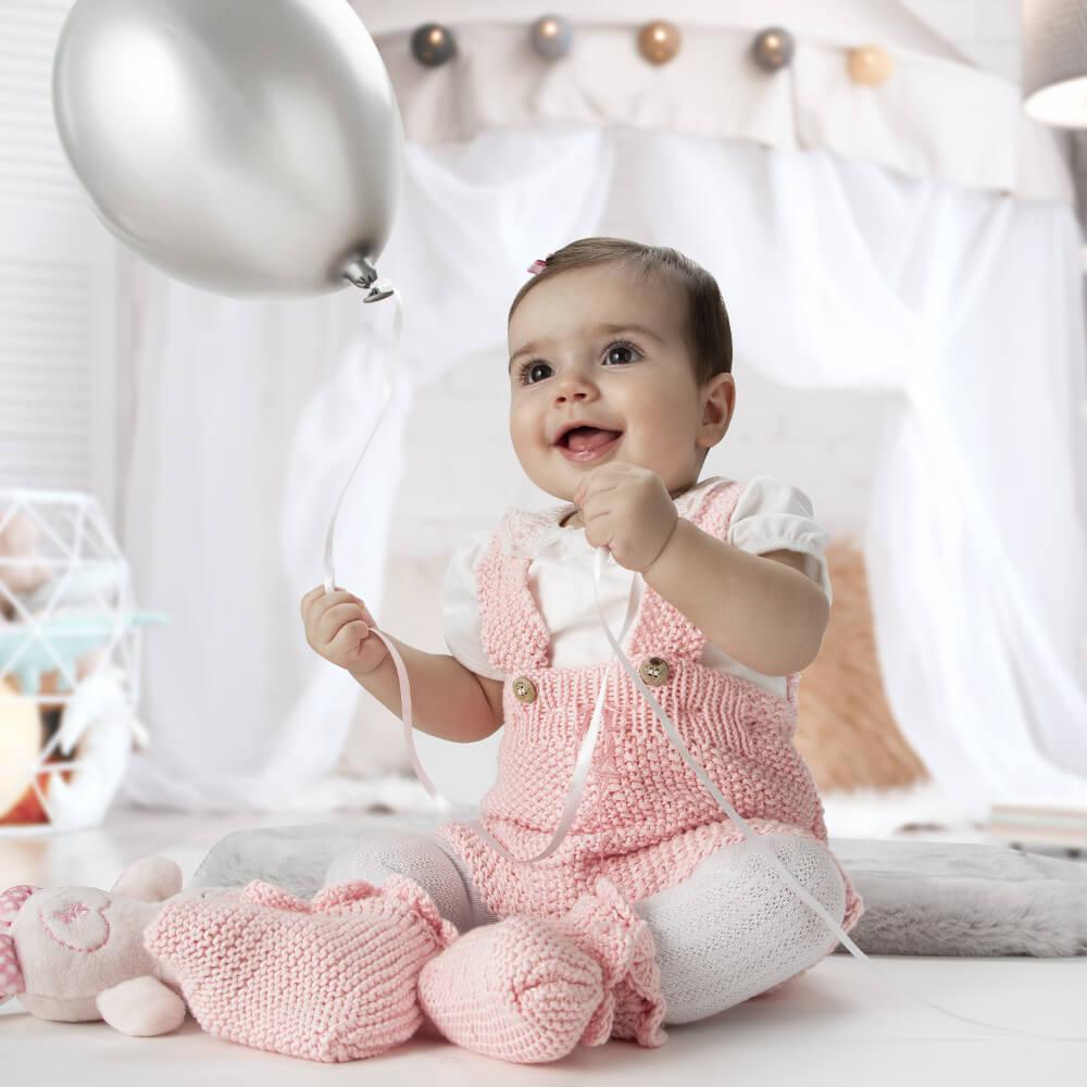 seker-pembesi-bebek-takimi-tarifi-4