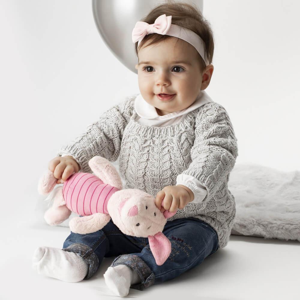 burgulu-basak-modelli-bebek-hirkasi-tarifi-6