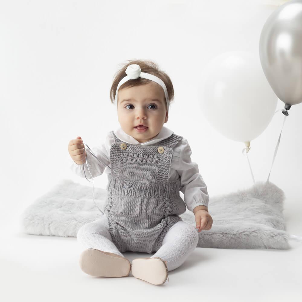 ajur-modelli-bebek-tulumu-tarifi-4