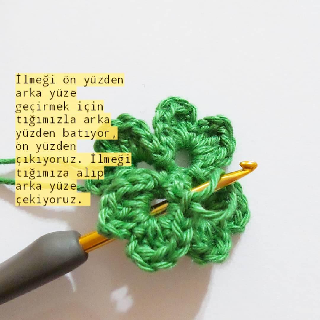 yonca-bros-yapimi-1