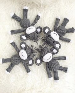 amigurumi-kucuk-maymun-yapimi-2