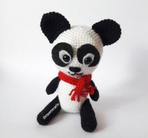 panda-kuki