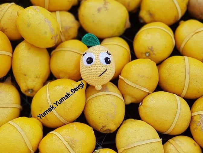 sevimli-limon