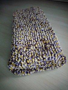 yumusacik-bebek-battaniyesi